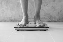 Psicoterapia per i disturbi alimentari