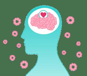 La terapia di coppia guidat da una pscicologa psicoterapeuta