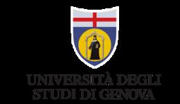 Universita genova