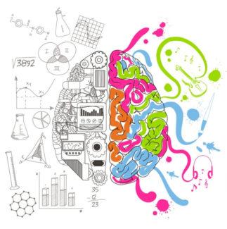 Le origini dell'approccio cognitivo-comportamentale