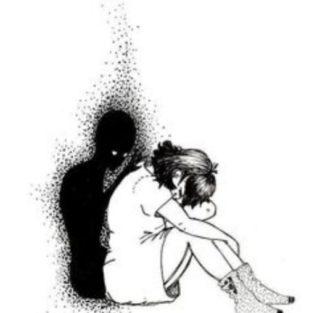 depressione analitica