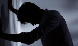 La depressione negli adolescenti